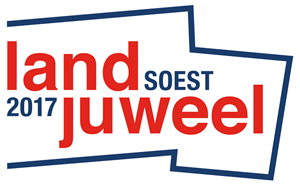 Landjuweel Soest 3 september 2017
